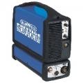 Сварочный инвертор BlueWeld Prestige TIG 230 DC 230V(Акссесуары в комплекте) 852107