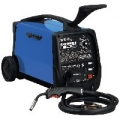Сварочный полуавтомат BlueWeld Combi 152 (821364)