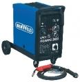 Сварочный полуавтомат BlueWeld Vegamig 250/2 TURBO 380V (821428)
