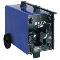 Сварочный трансформатор BlueWeld BETA 220 814524
