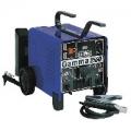 Сварочный трансформатор BlueWeld GAMMA 2160 (814539)