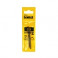 Сверло по металлу DeWalt EXTR.2 7.0мм DT5050