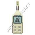 Термогигрометр H-Test 1