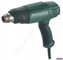 Термопистолет Metabo H16-500