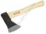 """Топор 2060-06 """"Стандарт"""" с дерев. ручкой 0.6 кг"""