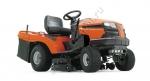 Трактор Husqvarna CT 151 9606102-74
