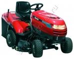 Трактор Makita PTM1003
