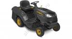 Трактор Partner P11577RB 9604100-94