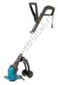 Триммер электрический Gardena ComfortCut 450 (450Вт) 08847-29.000.00
