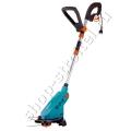 Триммер электрический Gardena PowerCut (500Вт) 02404-29.000.00