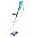 Триммер электрический Gardena ProCut 800 (800Вт) 08851-20.000.00