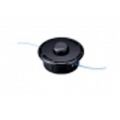Триммерная головка ECHO Z5M10L (SRM-2655SI/SRM-330ES/SRM-350ES)