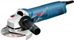 Электрическая угловая шлифмашина Bosch GWS 1400