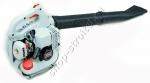 Воздуходувка бензиновая ECHO PB-2155