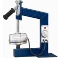 Вулканизатор AE&T для камер DB-08