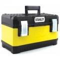 """Ящик для инструмента STANLEY 20"""" 1-95-612"""