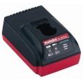 Зарядное устройство Metabo AC 30 Plus