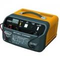 Зарядное устройство PROFHELPER INVIK 50