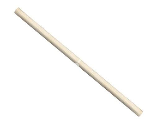 Увеличенная фотография Черенок для лопат 1300мм 39436 SX