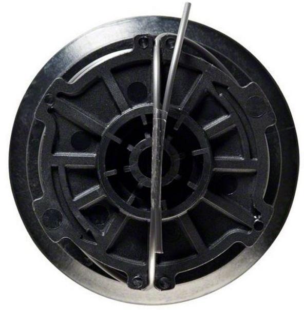 Увеличенная фотография Шпулька с леской для электрокос ART37, 35