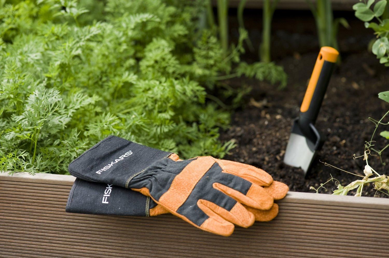 Садовые фигуры своими руками: делаем простые фигурки для сада 35