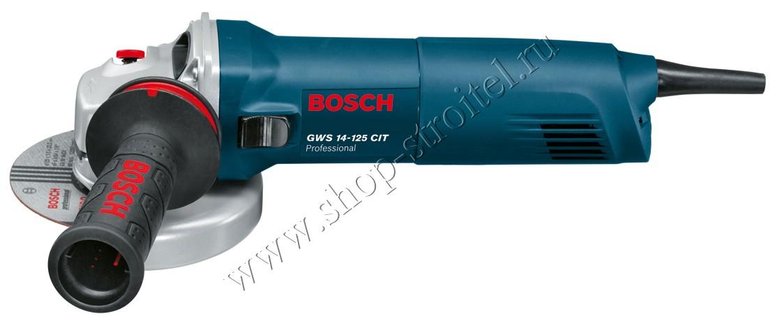 как разобрать болгарку bosch gws 8-125 ce